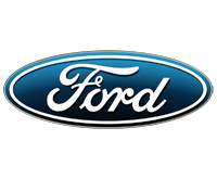 Ford-thegem-person