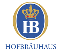 Hofbrauhaus-thegem-person