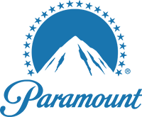 Paramaount2-thegem-person