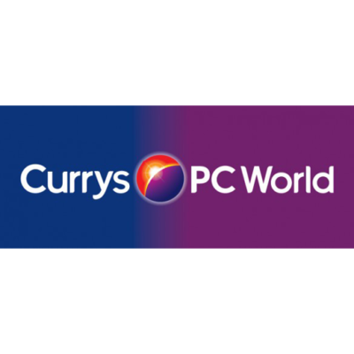 currys-pc-world_0